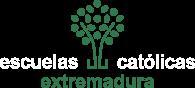 Escuelas Católicas Extremadura