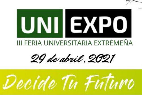 UNIEXPO presentación 2021 colegios-2