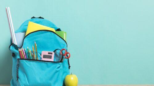 school-supplies-5541102_1920